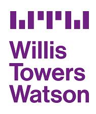 wtw_logo