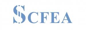 SCFEA